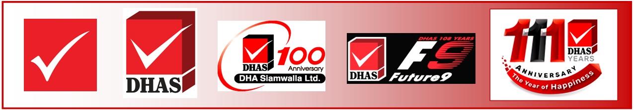 logo111 yr