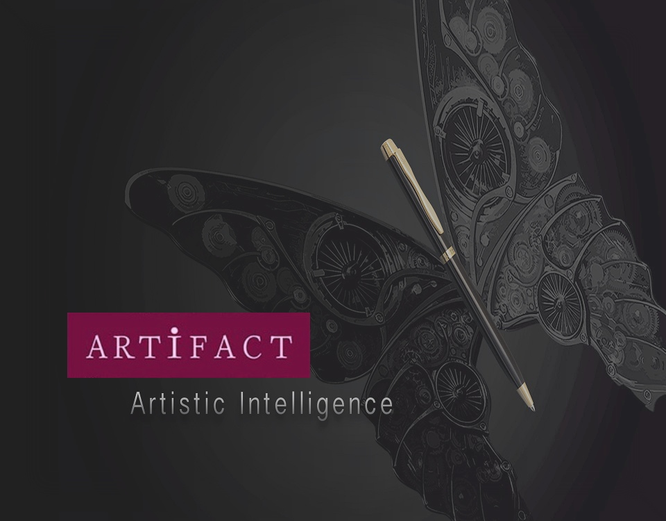 Artifact_Home_cover_2-1 (1)