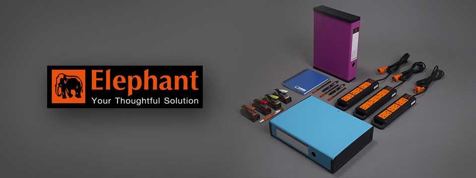 ElehpantBrand-product960360