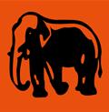Logo-El-small