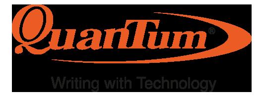 Logo_quantum