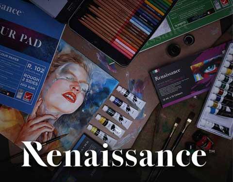 Renaissance-Product-re