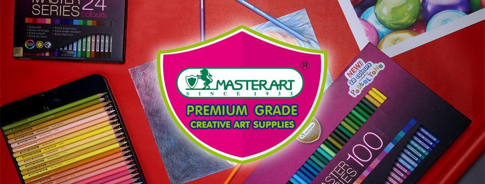MASTERART_1-960x365