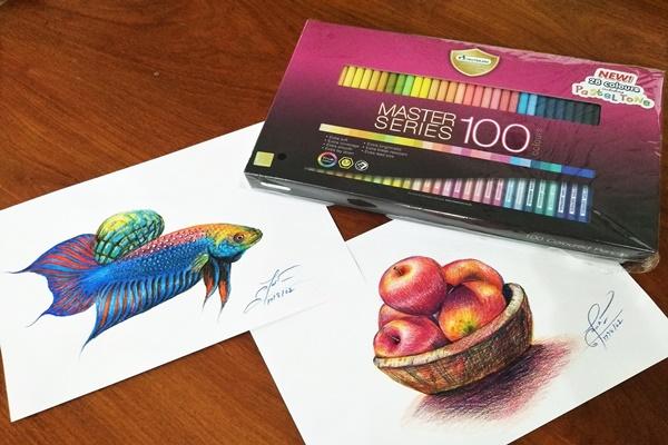 Art Teacher Seminar