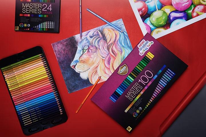 Master Art Brand insight 1
