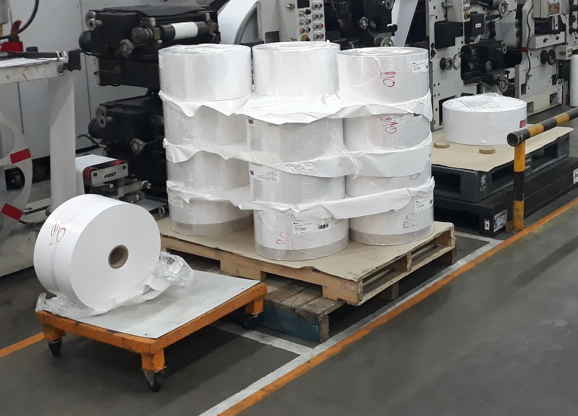 paperererer