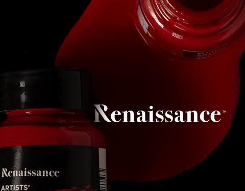 Renaissance Brand DHAS