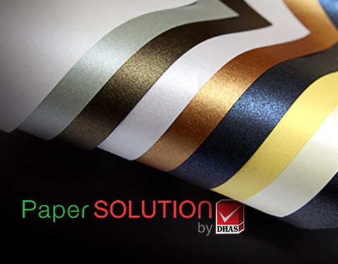 Paper Solution By DHAS