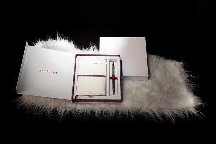 Artifact Pen Set
