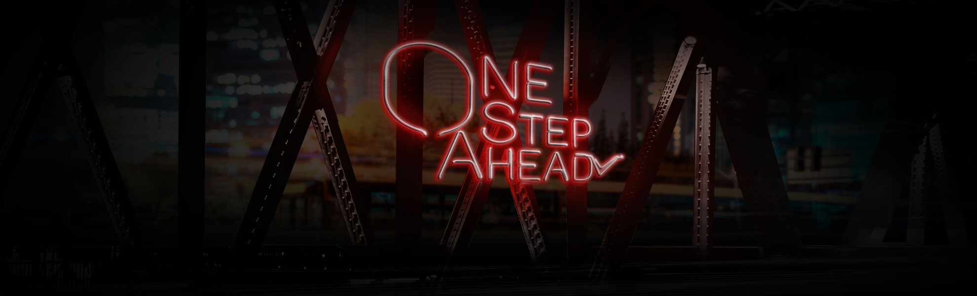 ONE-STEP-AHEAD_BIO